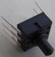 سنسور فشار MPS20N0040D