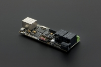 Xboard Relay